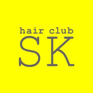 hair club SK